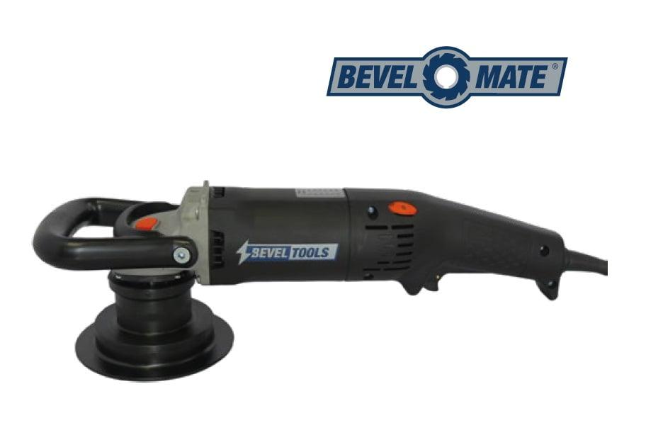 BevelMate-EBA-12
